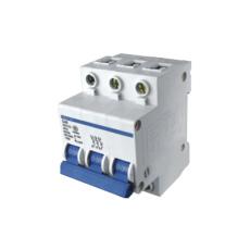 L503-3P空氣開關 斷路器