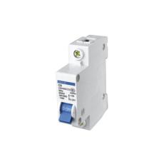 L501-1P空氣開關 斷路器