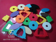 东莞EVA泡棉胶垫生产厂家