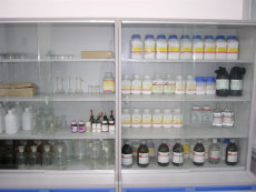 化學試劑分析純