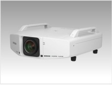 EPSON 工程投影机 EB-Z9800