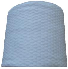 嬰幼兒 專用柔巾卷 60克26米 卷