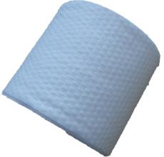 愛康環保柔巾卷140克12米卷
