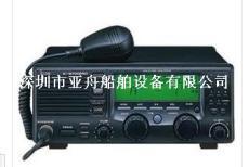 DSC船用甚高频