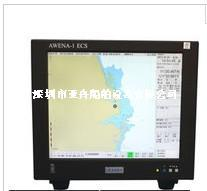 ECS电子海图系统