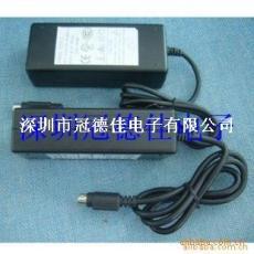 深圳電源 移動硬盤播放器電源 12V2A5V2A雙路電源 安規電源 兩路電源 多路電源