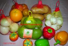 水果網袋生產廠家