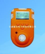 KP810便携式一氧化氮气体检测仪