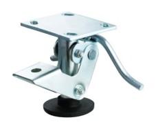 Am.Floor lock Medium