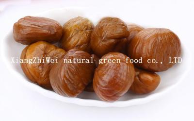 Roasted Chestnut