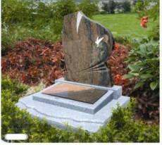 艺术墓 3