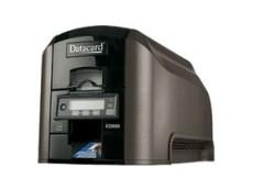 Datacard CD800證卡打印機