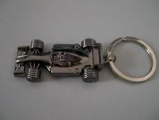 3D立体钥匙扣