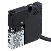 HS6E型小型电磁式安全开关