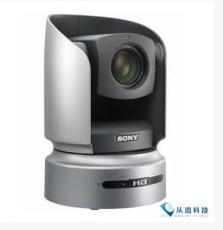 BRC-H700彩色高清視訊攝像機
