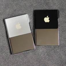 蘋果名片盒