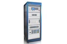 EMS61000-5G全自動多功能雷擊浪涌發生器