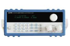 EL5030B直流電子負載