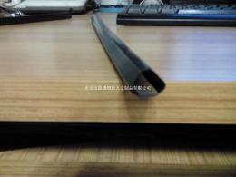 北京PVC双色共挤