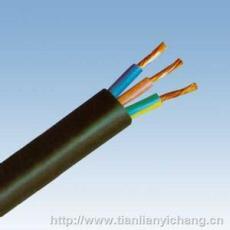mhyv mhyvp礦用通信軟電纜100*2*0.9/ 0.8