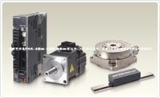 成都三菱伺服驱动器MR-J3-40A.MR-J2S-60B.M
