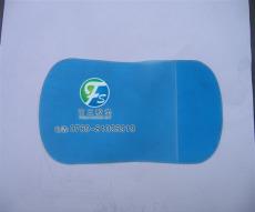东莞透明PU防滑垫 手机防滑垫