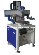 手机盖板丝印机260PME手机盖板丝网印刷机