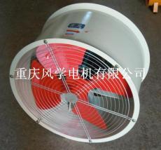 SF3.5-2管道式轴流风机