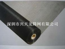 深圳窗纱网厂