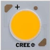 CREE XLamp CXA1816LED