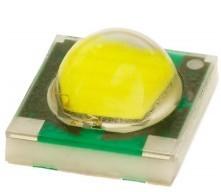 CREE XLamp XPG LED