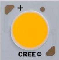 CREE XLamp 1512 LED
