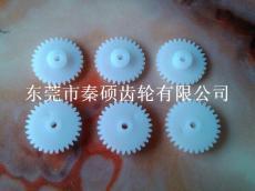 玩具齒輪 單層平齒輪