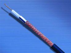 視頻同軸電纜SYV-75歐姆