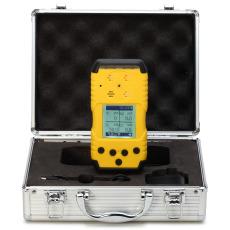 C3H60檢測儀