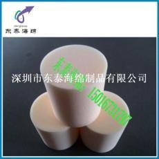 深圳海綿柱