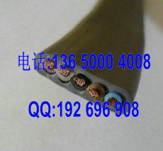 电动门线 红外线感应门控制线 3芯至9芯各种规格5芯1mm2平方