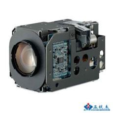 EX480CP一体化摄像机