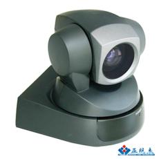EVI-D100P視訊會議攝像機