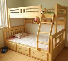 西安家具安裝服務 西安家具組裝價格 西安家具拆裝類別