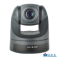 S45标清会议摄像机