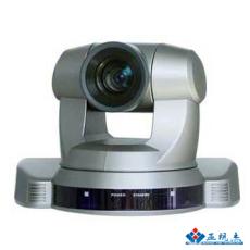 HD3012A高清會議攝像機
