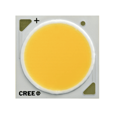 CREE XLamp CXA2540 LED