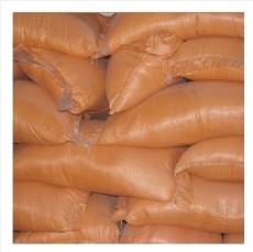 批发面包屑 鸡柳粉 鸡柳专用裹粉 面包糠 56斤包装发物流