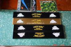 酒吧垫 提供多款pvc酒吧垫 高品质日用生活塑胶制品酒吧垫 支持定制