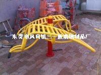 东莞健身路径惠州健身路径深圳健身路径