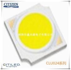 CITIZEN COB 三代