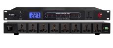 HY-328電源時序器