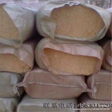 哪里有压缩稻壳 求购压缩稻壳 批发压缩稻壳