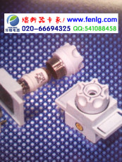 FB20A-100熔断器底座